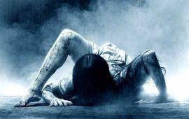 Un Doigt dans le Culte : Sadako, Samara... D'où viennent les fantômes de la saga Ring ?