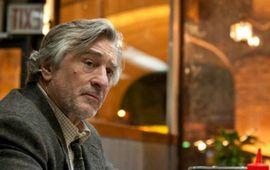 The Irishman : Robert De Niro sera peut-être en images de synthèse dans le prochain Martin Scorsese