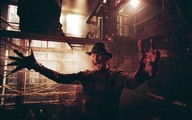 """Freddy : le réalisateur de Haunting of Hill House a """"une idée mortelle"""" pour relancer la saga cauchemardesque"""