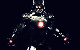 Rogue One : Disney annonce le retour de Dark Vador dans Star Wars et dévoile une nouvelle image
