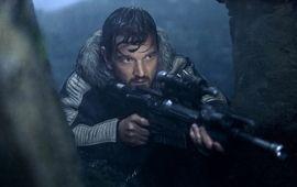Star Wars : au grand bonheur des fans, la série prequel Rogue One va faire revenir un droïde du film