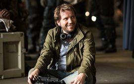 Rogue One : Gareth Edwards avoue qu'il n'a pas suivi les conseils de George Lucas