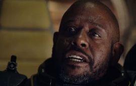 Rogue One : Gareth Edwards révèle quelle était la fin du film initialement envisagée