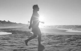 Roma : une bande-annonce magistrale pour le nouveau film d'Alfonso Cuarón, cinq ans après Gravity