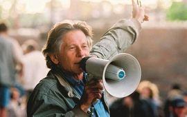 """Après la polémique Polanski, Frédéric Bonnaud de la Cinémathèque redoute un """"choc totalitaire"""" féministe, et en appelle aux """"urgences psychiatriques"""""""