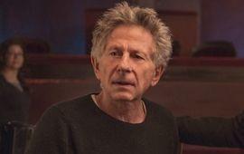 J'accuse : Roman Polanski se dit victime d'une terrible cabale initiée par Harvey Weinstein