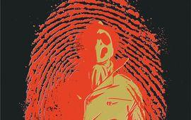 Watchmen : DC annonce un nouveau comics autour de Rorschach