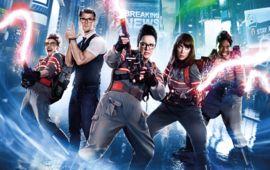 Ghostbuster : le réalisateur du remake aurait souhaité une suite à l'international