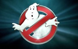 Le vrai S.O.S. Fantômes 3 arrive et il a déjà un réalisateur