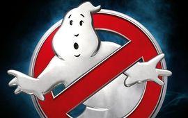 SOS Fantômes 3 annonce-t-il le retour d'un autre personnage incontournable de la saga ?