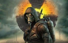 S.T.A.L.K.E.R. 2 : pourquoi le FPS post-apocalyptique devrait être une claque technologique