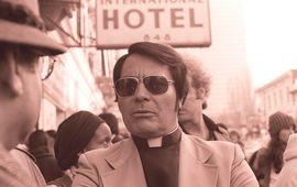 Le papa de Breaking Bad prépare une série pour HBO sur le massacre du révérend Jim Jones