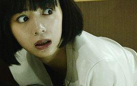 Sadako : un teaser pour le nouveau film de la saga Ring