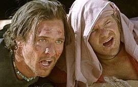 Sahara : pourquoi ce sous-Uncharted cartonne-t-il sur Netflix ?