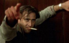 La chute de Nicolas Cage : d'acteur de génie à auto-parodie dingo