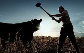 American Gods : un épisode plus guerrier pour le final de la saison 1 ?