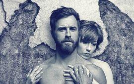 The Leftovers : Justin Theroux revient sur le grand final mystérieux de la série fantastique et donne sa théorie