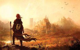Sam Raimi s'attaque à l'adaptation des Chroniques du Tueur de Roi