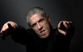 Taxi 5 : Samy Naceri n'est pas très content de ne pas être dans le film