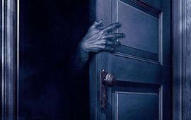 Les scénaristes de Sans un bruit vont adapter l'histoire la plus terrifiante de Stephen King : The Boogeyman