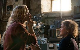 Sans un bruit 2 : un super-vilain des Gardiens de la Galaxie rejoint le casting après le départ d'un acteur