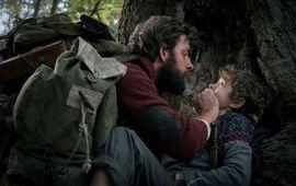 Les nouveautés films et séries à voir sur Amazon Prime en juin