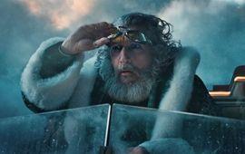 Alain Chabat : le roi (de la comédie) est Nul