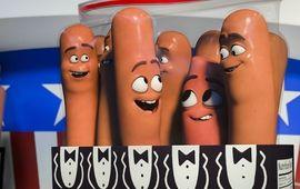 La productrice de Sausage Party se lance dans le jeu vidéo avec Annapurna Interactive