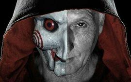 Saw Legacy dévoile enfin les premières têtes de ses nouvelles victimes