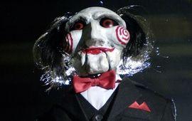 Saw 10 : la torture continue avec le développement d'un autre film en plus du spin-off