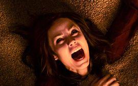Jigsaw : le torture porn fait son grand retour avec le trailer du reboot de Saw