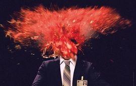 David Cronenberg : le maître prépare (enfin) son grand retour vers le body-horror