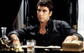 Scarface : le réalisateur promet un remake violent et choquant