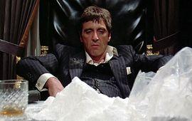 Scarface, La Mouche, Les Nerfs à vif : les remakes, c'est de la bonne sur FilmoTV