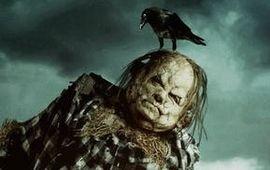 Scary Stories to Tell in the Dark : la nouvelle production de Del Toro terrifie le Superbowl avec 4 teasers cauchemardesques