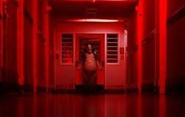 Spielberg After Dark : le réalisateur des Dents de la mer va faire une série d'horreur visible seulement la nuit