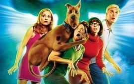 James Gunn confirme que Scooby-Doo était à l'origine un film pour adultes, sexy et Rated R