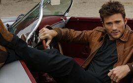 X-Men : Scott Eastwood est super chaud pour incarner Wolverine après Hugh Jackman