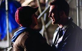 Scott Pilgrim : selon Edgar Wright, Robert Pattinson a failli jouer le rôle de Chris Evans