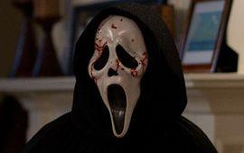 Scream 5 : un autre personnage culte sera de retour