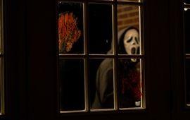 Scream 5 sera très différent des précédents films de Wes Craven