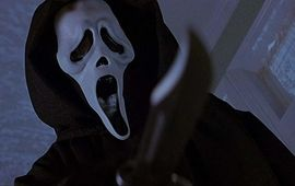 Scream 5 retrouvera l'esprit du premier film de la saga d'après un acteur