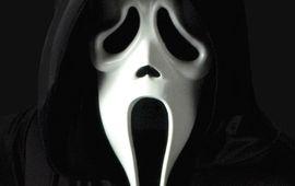 Scream Resurrection : notre avis sur les deux premiers épisodes du grand retour de Ghostface