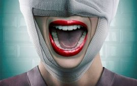 La série Scream Queens est annulée après sa catastrophique saison 2