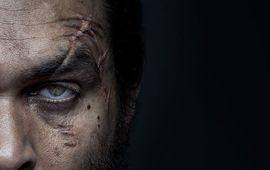 See : un gros bras de Marvel rejoint Jason Momoa pour la saison 2