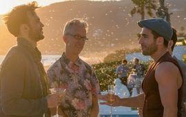 Sense8 : le site XHamster veut produire une saison 3 malgré l'annulation de Netflix