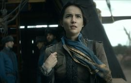 Shadow and Bone saison 2 : quelle suite pour la série phénomène Netflix façon Game of Thrones ?