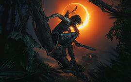 Tomb Raider : on a classé tous les jeux de la saga Lara Croft, du pire au meilleur