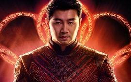 Marvel : Shang-Chi tabasse dans une nouvelle bande-annonce pleine de surprises
