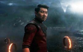 Marvel : Shang-Chi continue de se dévoiler dans une nouvelle bande-annonce qui cogne
